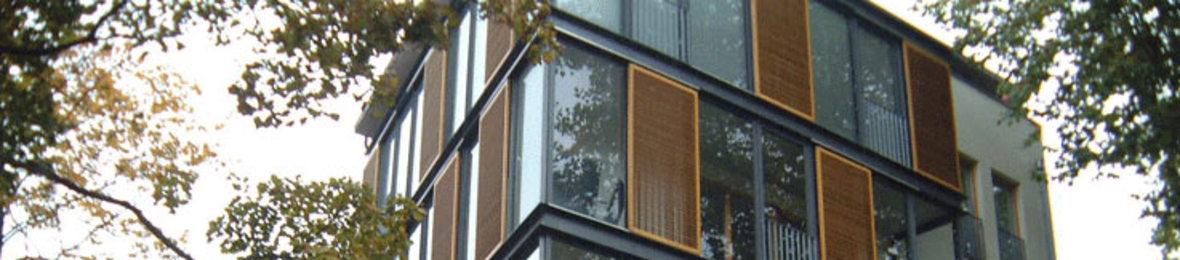 Mb Philipp Home